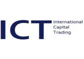 International Capital Trading