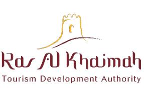 Tourism Development Authority