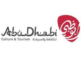 Culture & Tourism